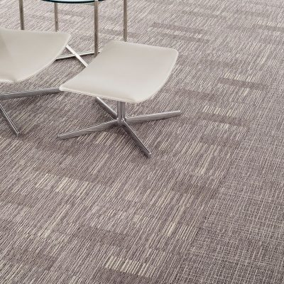 PRODUCT PAGE CARPET TILES IMAGE