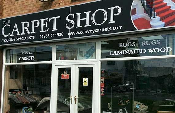 carpetshop-front